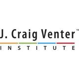 J. Craig Venter Institute (JCVI)