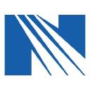 Norton Health Care