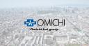 Omichi Kai Group