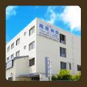 Obara Hospital