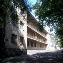 Yerevan Physics Institute