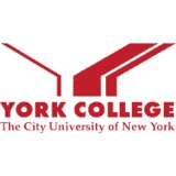 CUNY York College