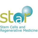 Center for Stem Cell and Regenerative Medicine (CSCRM)