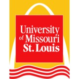 University of Missouri St. Louis