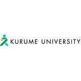 Kurume University