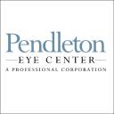 Pendleton Eye Clinic