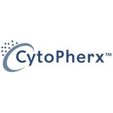 Cytopherx