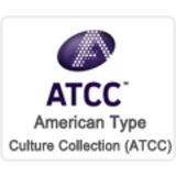 American Type Culture Collection (ATCC)