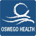 Oswego Hospital
