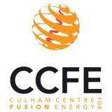 Culham Centre for Fusion Technology