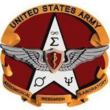 US Army Aeromedical Research Laboratory (USAARL)