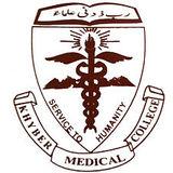 Khyber Medical College