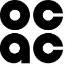 Oregon College of Art & Craft