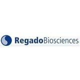 Regado Biosciences