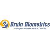Bruin Biometrics