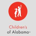 Children's Health System
