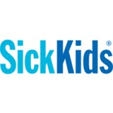 SickKids The Hospital For Sick Children