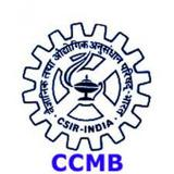 Centre for Cellular and Molecular Platforms