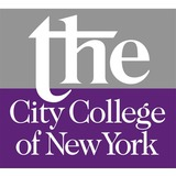 City College of New York CUNY