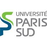 University of South Paris (Paris-Sud)