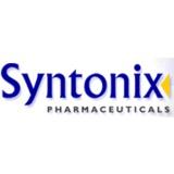 Syntonix Pharmaceuticals