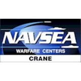 Naval Surface Warfare Center (NSWC) Crane Division