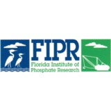 Florida Institute and Phosphate Research Institute (FIPR)