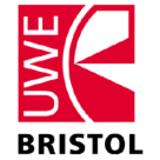 University of the West of England (UWE Bristol)