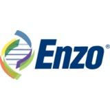 Enzo Biochem