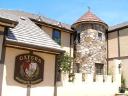 Oxford Graduate School Dayton