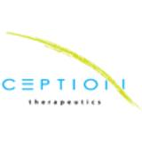 Ception Therapeutics