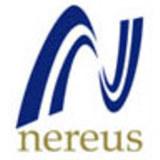 Nereus Pharmaceuticals