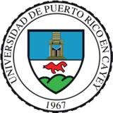 University of Puerto Rico Cayey
