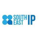 South East IP
