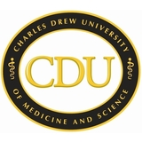 Charles Drew University of Medicine and Science