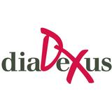 diaDexus