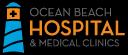 Ocean Beach Hospital and Medical Clinics WA