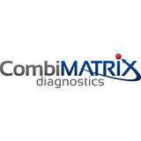 CombiMatrix