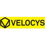 Velocys
