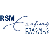 Erasmus University and Medical Center Rotterdam