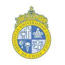 Red Salud (Clinica Universidad Católica)