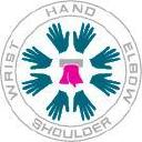 Philadelphia Hand Center