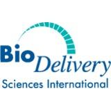 BioDelivery Sciences International (BDSI)