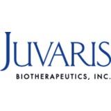 Juvaris Biotherapeutics