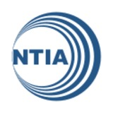 National Telecommunications and Information Administration (NTIA)
