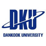Dankook University