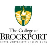 The College at Brockport SUNY