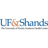 Shands at the University of Florida