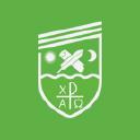 Partium Christian University