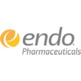 Endo Pharmaceuticals